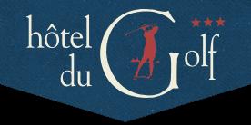 hotel-du-golf-correncon-en-vercors