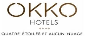 okko-hotel-grenoble