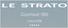 strato-hotel-courchevel