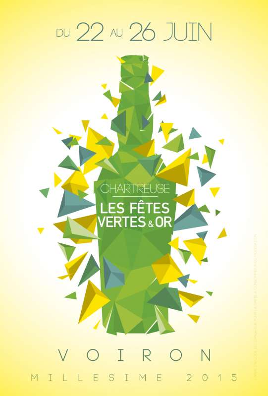 chartreuse-fete-verte-et-or-2015