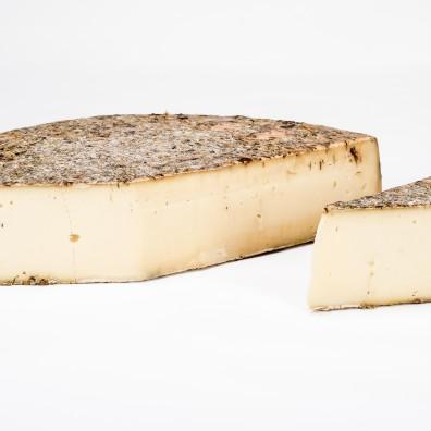 acheter-fromages-tomme-aux-fleurs (2)