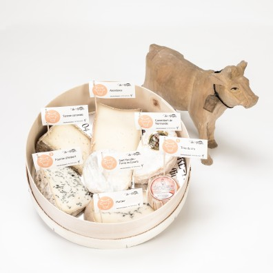 acheter-plateau-de-fromage-de-vache