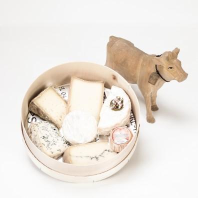acheter-plateau-de-fromage-de-vache (3)