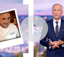 TF1-20h-lemag-les-alpages-grenoble-mure-ravaud-2018